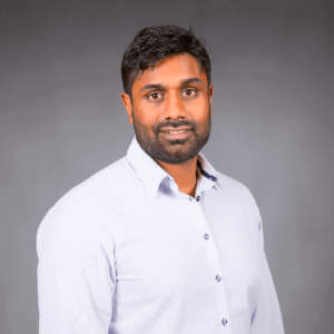 Vivek RADJA - Growth Hacker